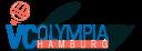 Logo VCO Hamburg