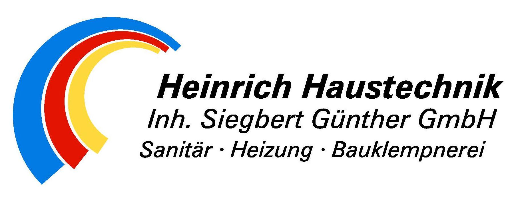 Heinrich Haustechnik