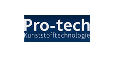 PROTECH Kunststofftechnik