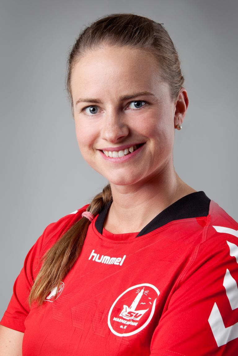Andrea Bock