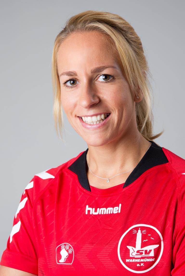 Kathrin Kraeft