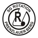 Rotation Prenzlauer Berg