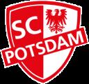 SC Potsdam 2