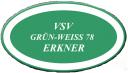 VSV Grün-Weiß 78 Erkner