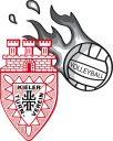 Kieler TV 2