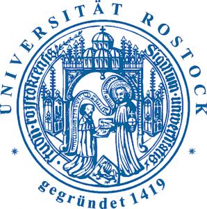 Logo Uni Rostock
